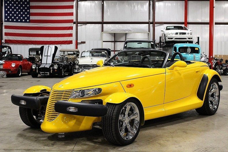 4114688fa7d429 low res 2000 plymouth prowler