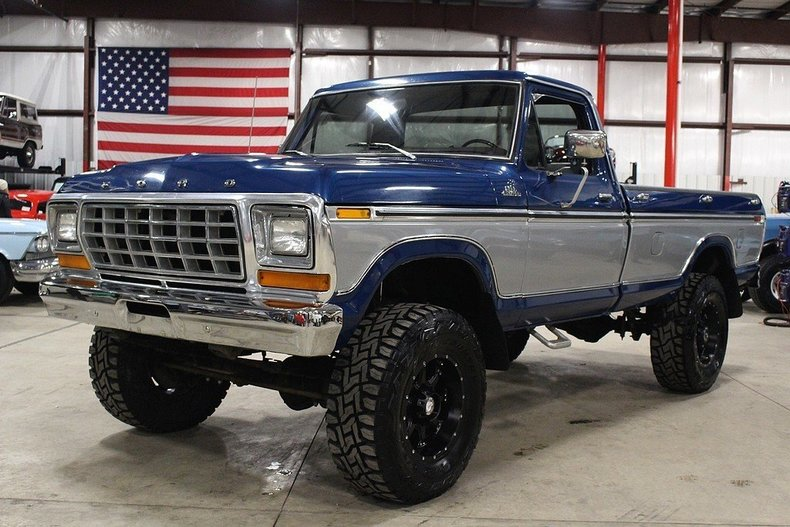417825ecc59a74 low res 1979 ford f250