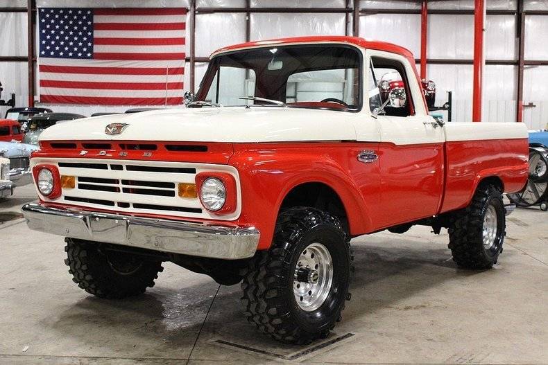 4159951c5eb551 low res 1966 ford f100