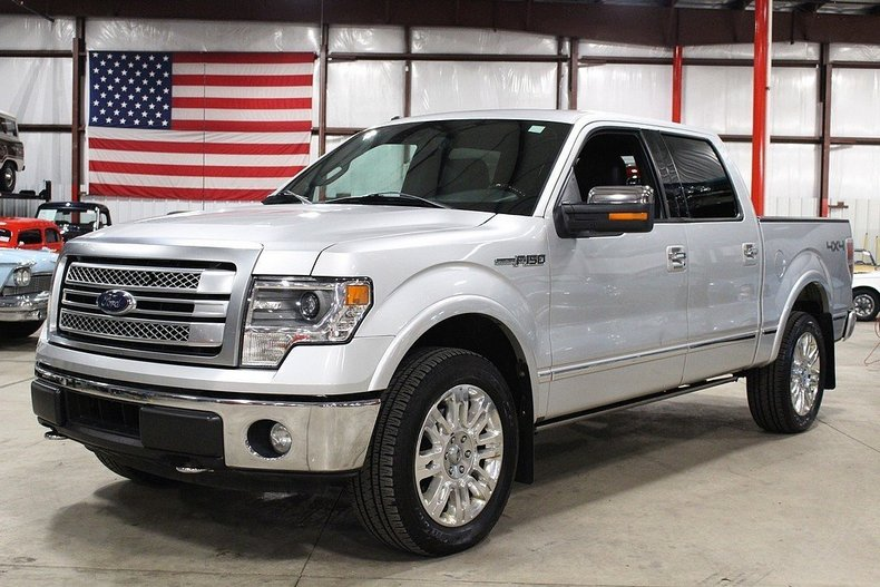 4135711ef255ea low res 2013 ford f150