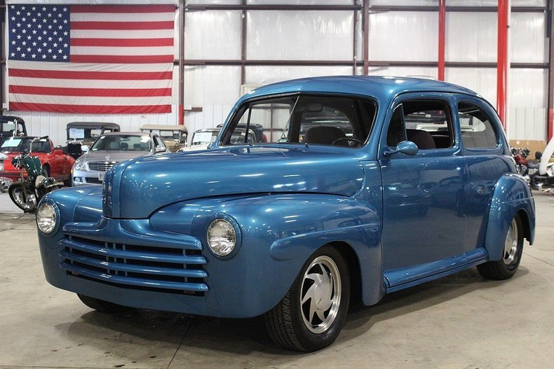 413862a9ea79a0 low res 1946 ford deluxe