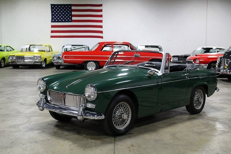 41634256eb426d low res 1967 mg midget