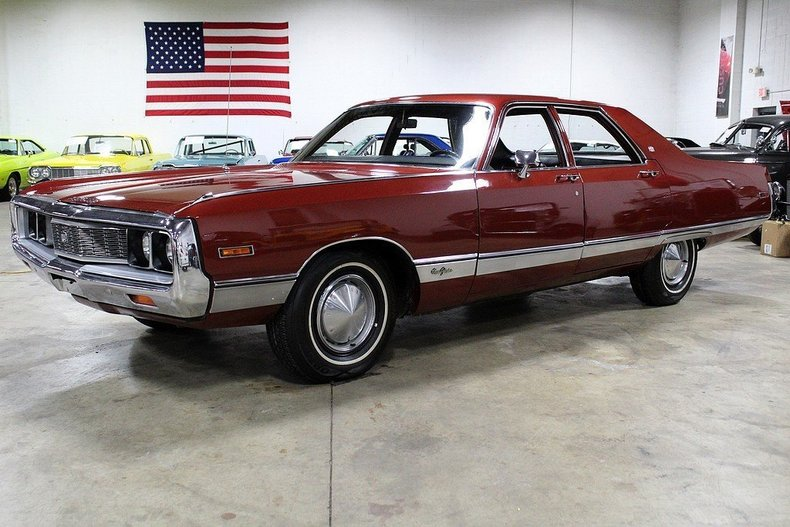 4168646cd6fd58 low res 1971 chrysler new yorker