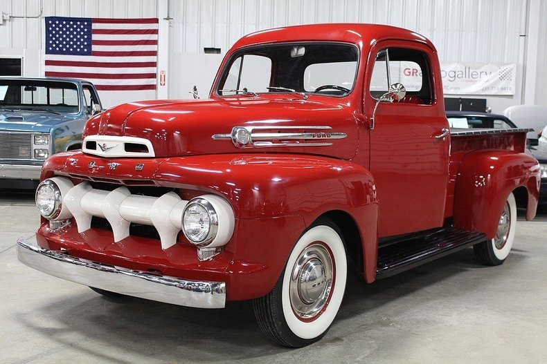 417166ab537e31 low res 1952 ford f1