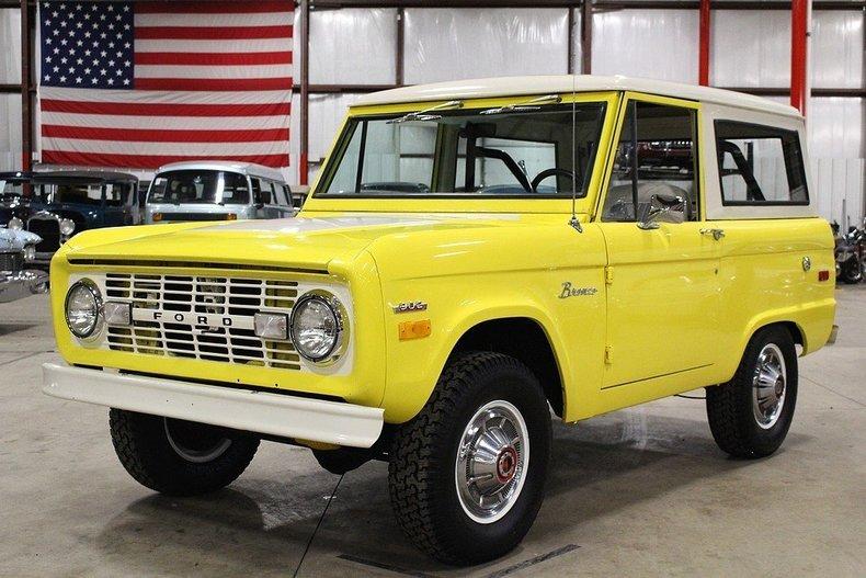 42034444e4b6dd low res 1971 ford bronco