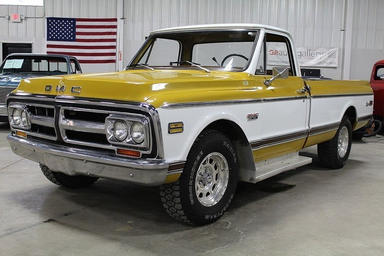 4180958a2ce659 low res 1972 gmc sierra 1500
