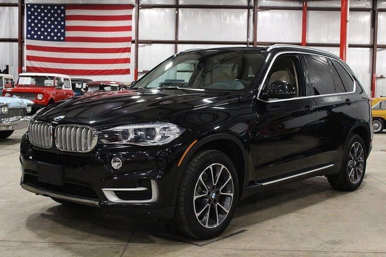 4257927373ff6c low res 2015 bmw x5