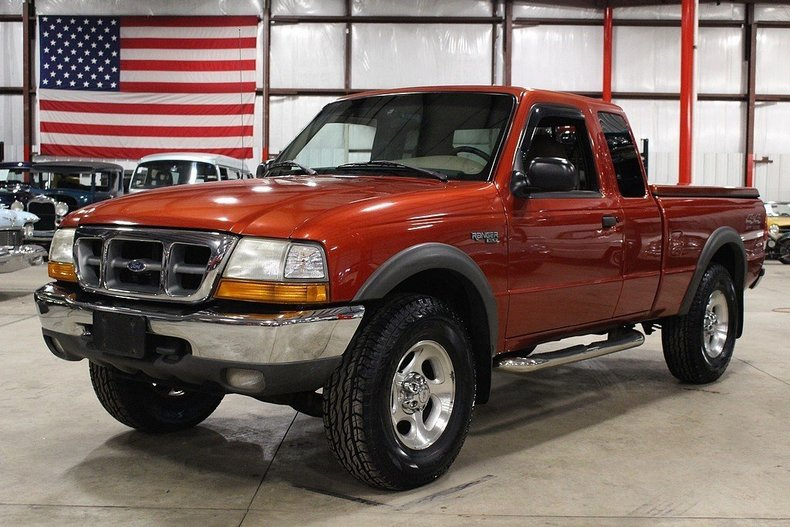 42144939c7d2ad low res 1999 ford ranger