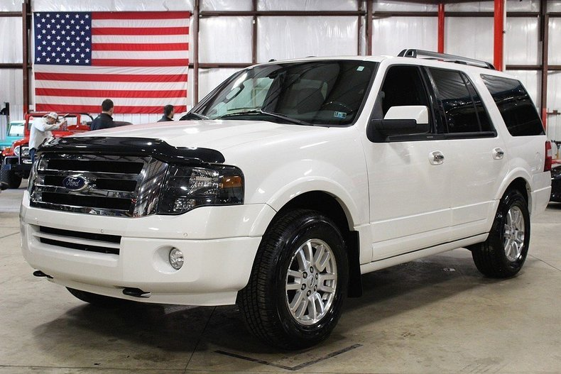 432726eb847dbb low res 2012 ford expedition