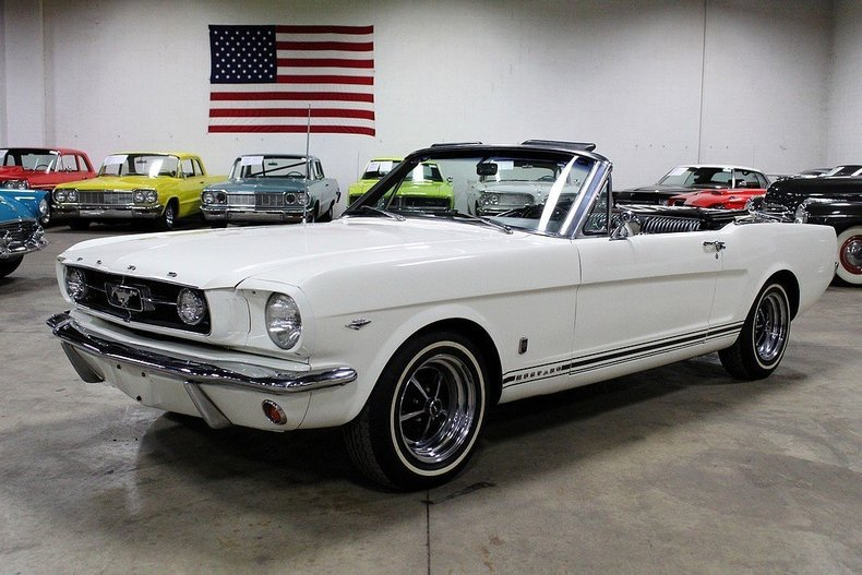 42126067e5906d low res 1965 ford mustang