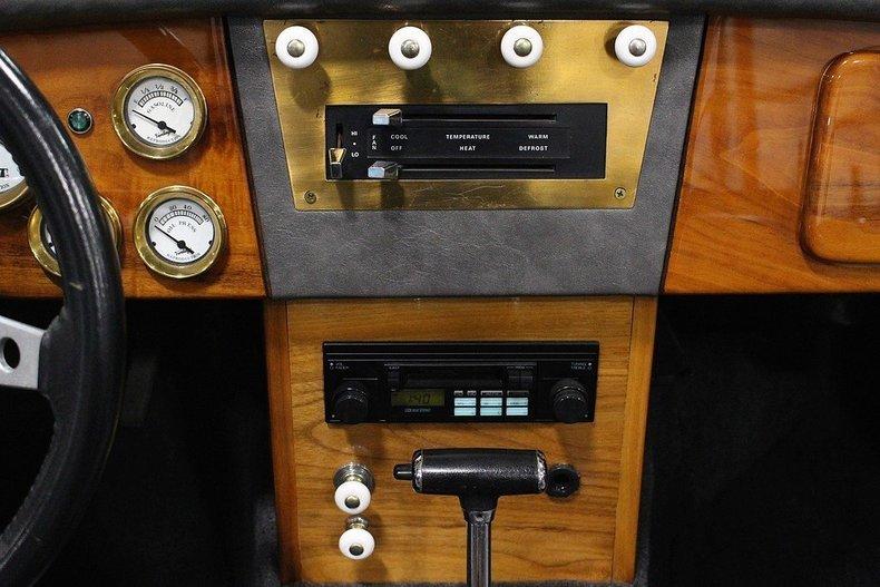 1956 1956 Austin-Healey 3000 For Sale