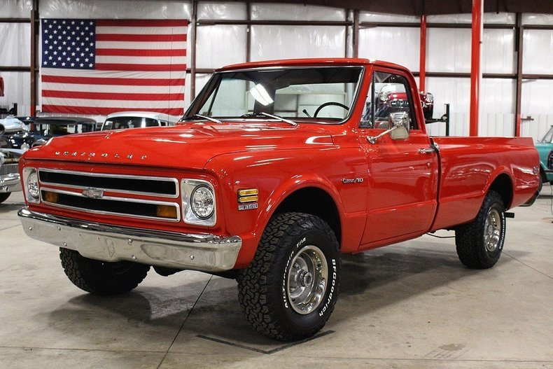 422521ac82521c low res 1968 chevrolet c 10