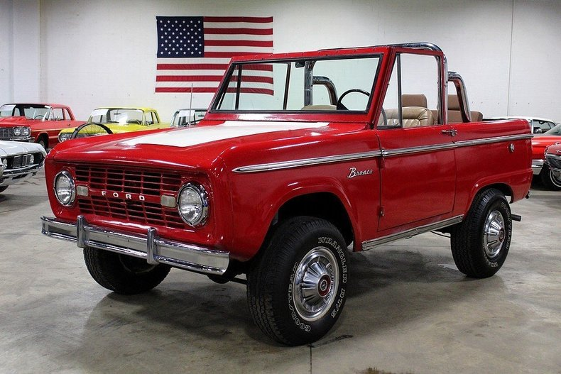 4233576069e973 low res 1966 ford bronco