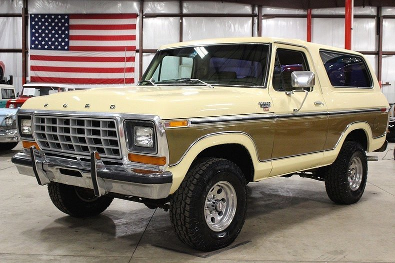 4281117a740e1b low res 1979 ford bronco