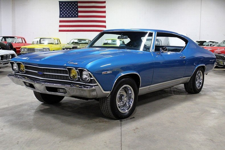 425213bf6c7f86 low res 1969 chevrolet chevelle