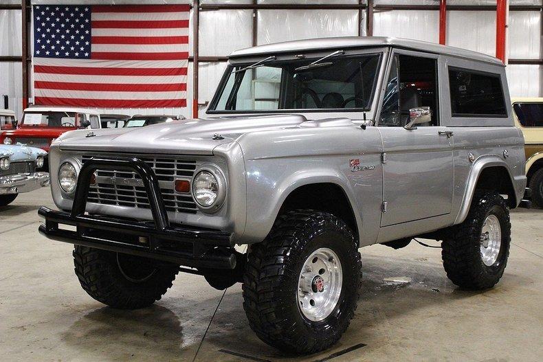4275086dbadb13 low res 1968 ford bronco