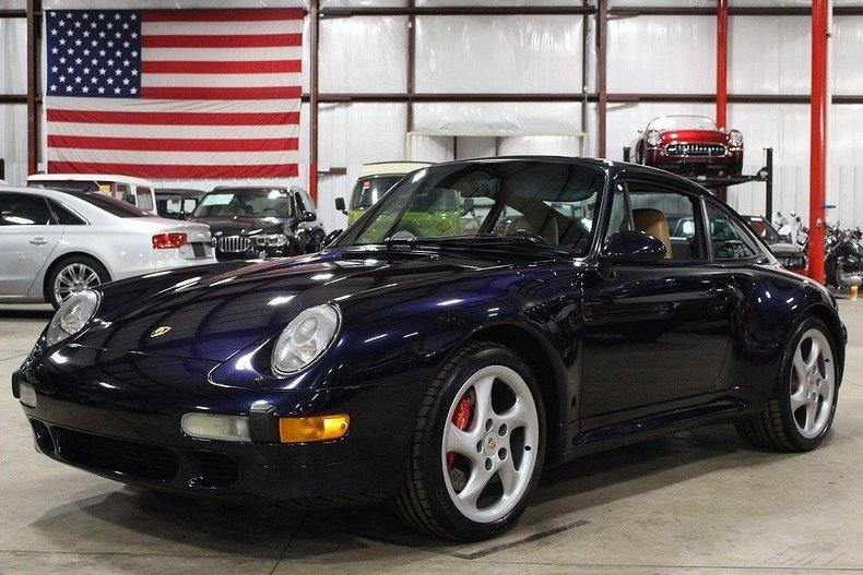 429136c191a24a low res 1996 porsche 911 carrera 4s