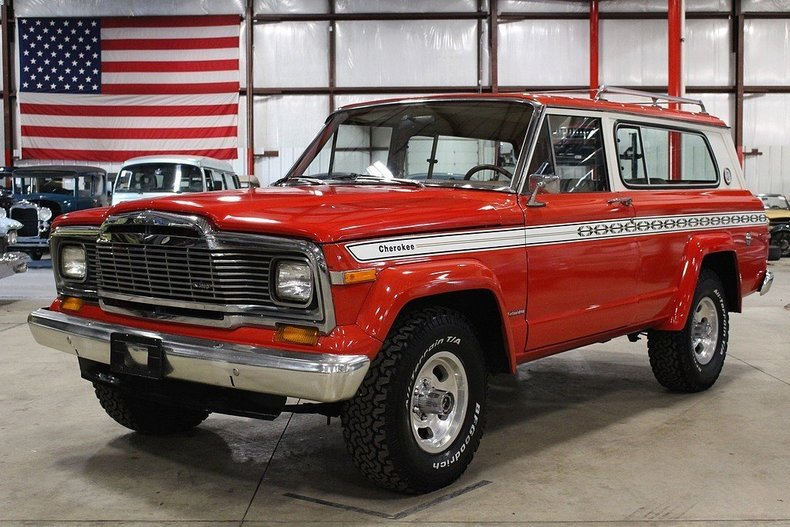 42741614217eec low res 1979 jeep cherokee