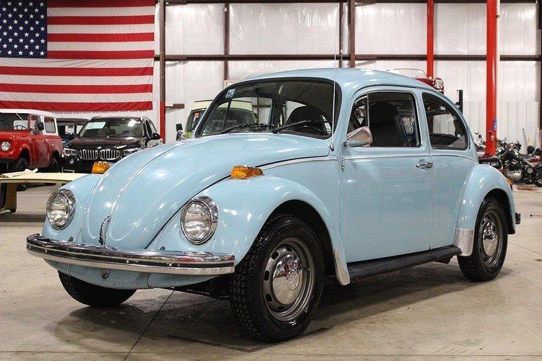 428590aa007add low res 1973 volkswagen beetle