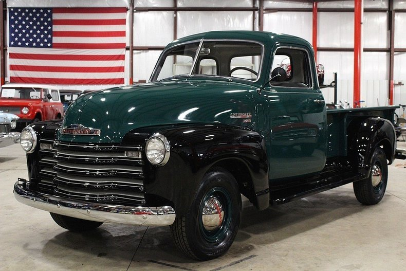 428766c8f237bb low res 1950 chevrolet pickup