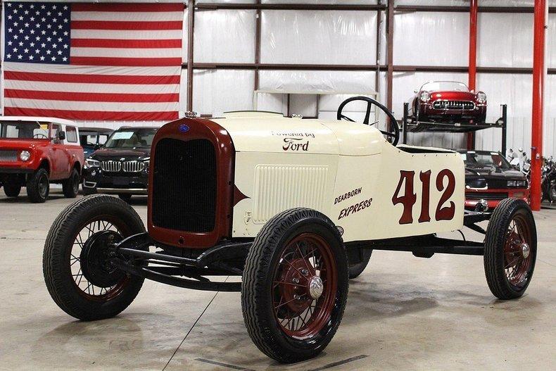 429329b4de75a8 low res 1929 ford model a