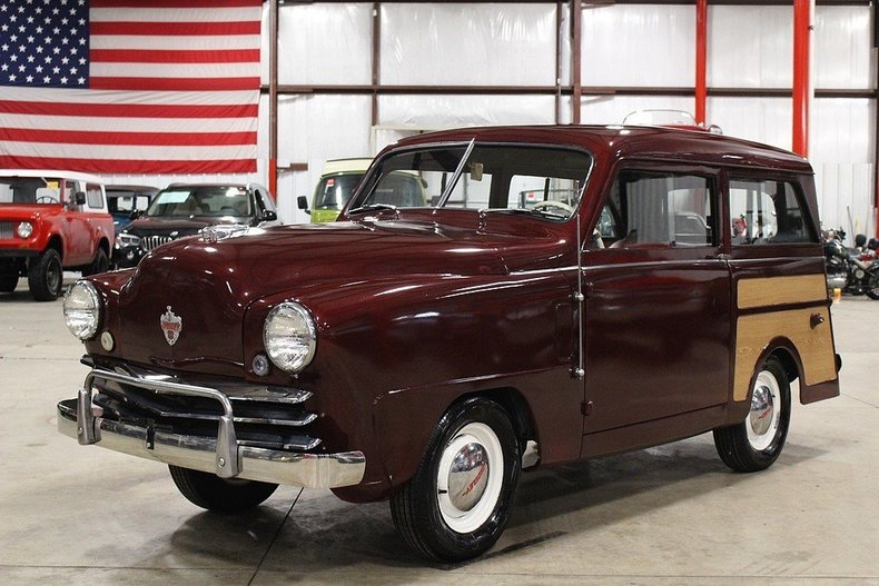 42953168e70224 low res 1949 crosley station wagon