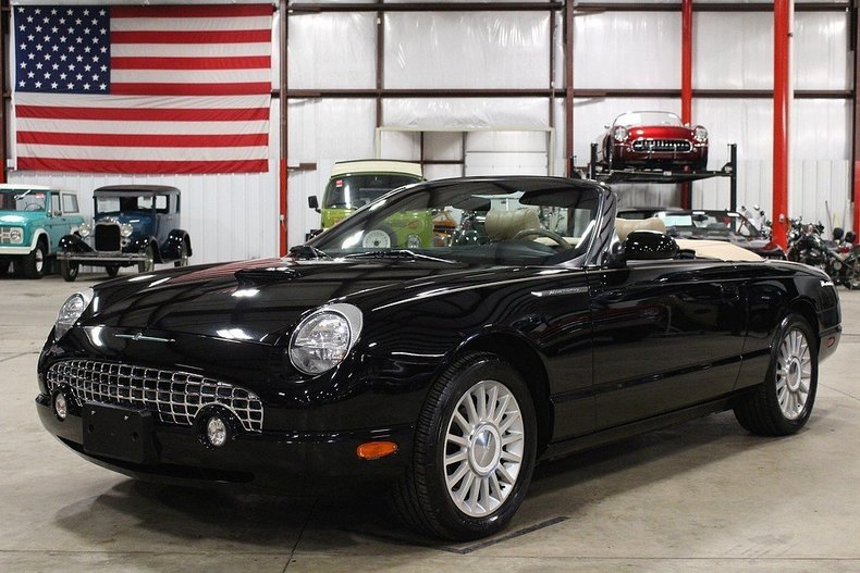42996354fbaa9c low res 2005 ford thunderbird