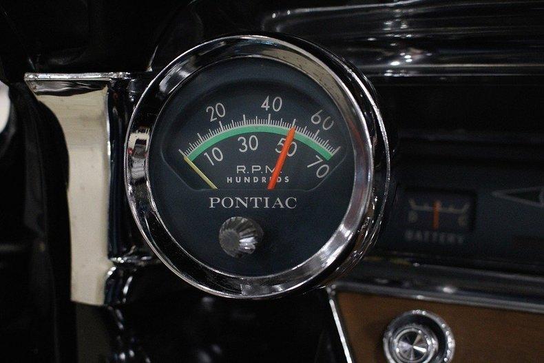 1963 1963 Pontiac Bonneville For Sale