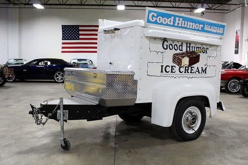 4325015bc0a63b low res 1969 good humor ice cream trailer