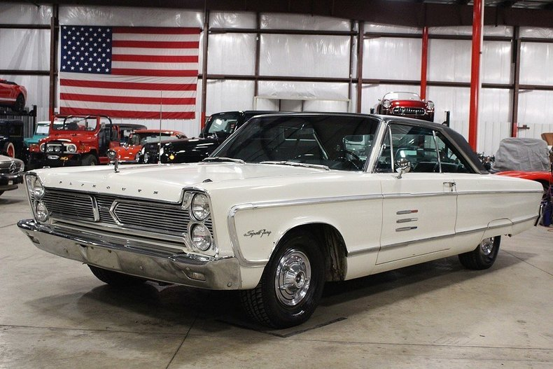 433238f8d5c14b low res 1966 plymouth fury