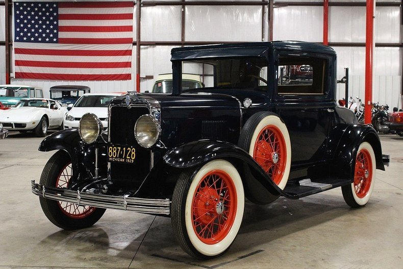 4368551a2cbed4 low res 1929 chevrolet coupe
