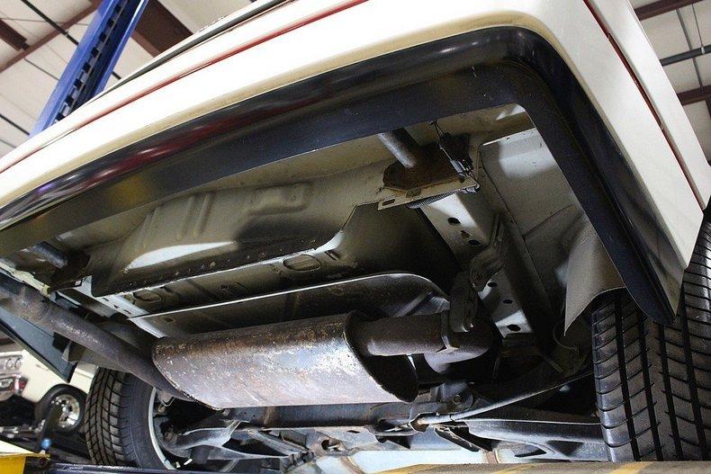 1991 1991 Cadillac Allante For Sale