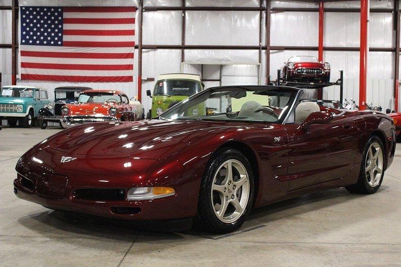 434231d8d326a8 low res 2003 chevrolet corvette