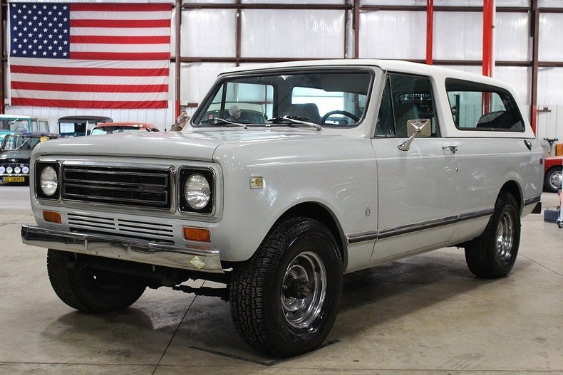 4341377fb7ccf3 low res 1979 international scout