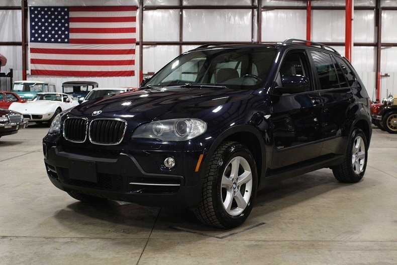 43798752392f65 low res 2008 bmw x5