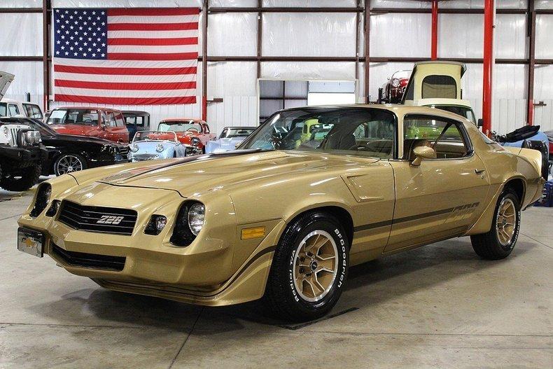 4435796c72741d low res 1980 chevrolet corvette