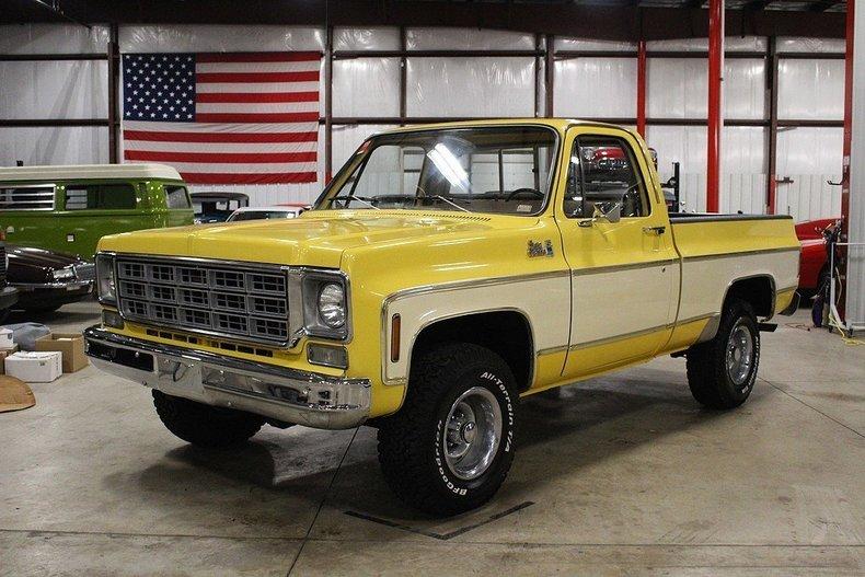 43850608d20c72 low res 1977 gmc pickup