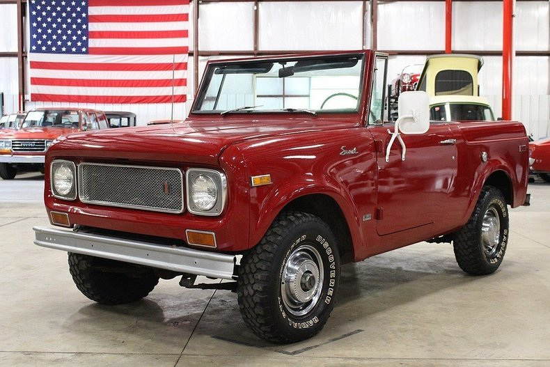 44717527b94880 low res 1971 international scout
