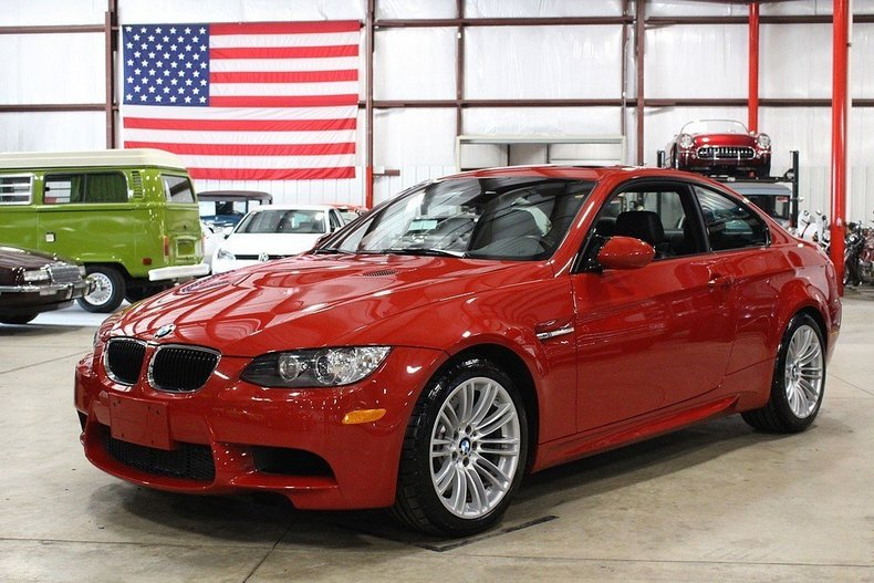 43807682c34f6d low res 2011 bmw m3