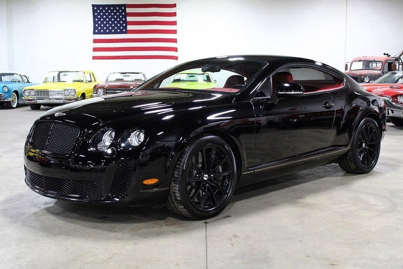 43964367ffee56 low res 2010 bentley continental supersports