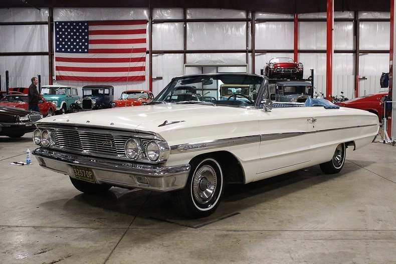 43982199ce69fc low res 1964 ford galaxie