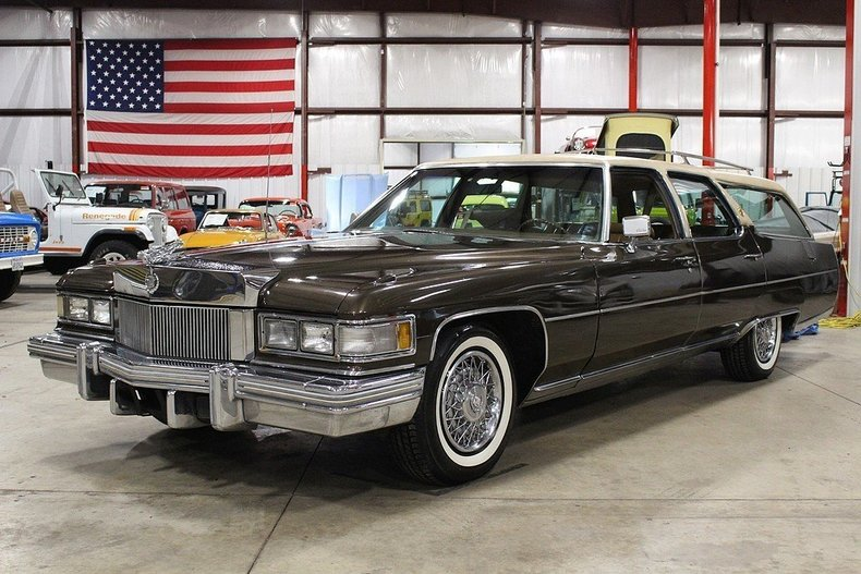 4475563afe297d low res 1974 cadillac station wagon