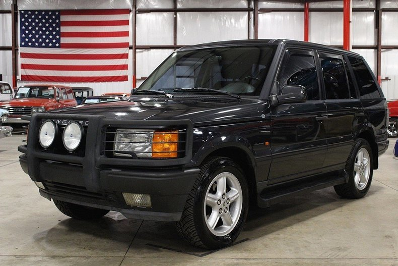 4421262afb72b1 low res 1999 land rover range rover