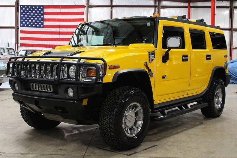 441164f03c78b6 low res 2004 hummer h2