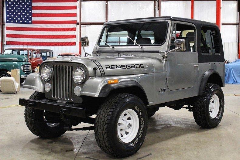 4469627e4c52ff low res 1984 jeep cj 7