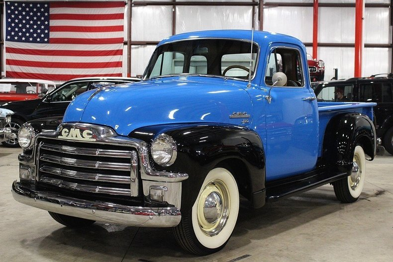 441268c0ed34ad low res 1954 gmc pickup