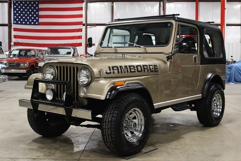 444042c6292690 low res 1982 jeep cj 7