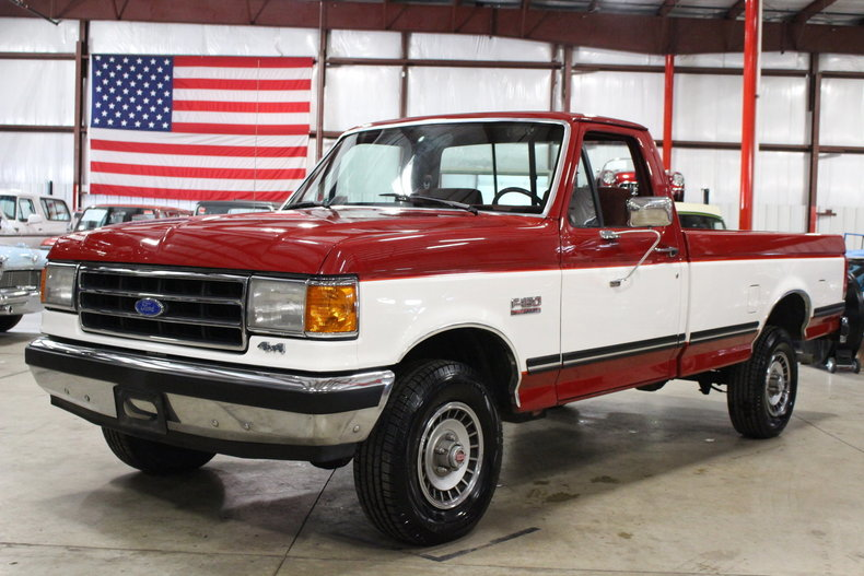 442715e2ff8dc5 low res 1989 ford f150