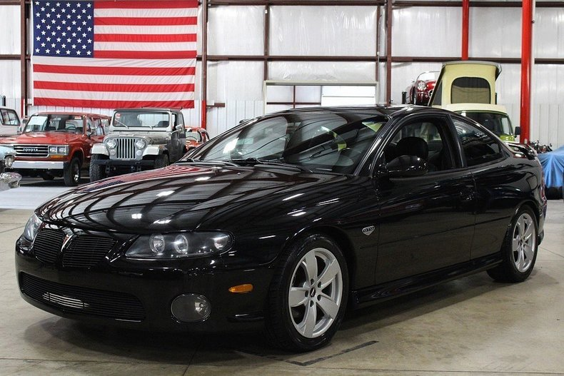 443077450d24c3 low res 2004 pontiac gto