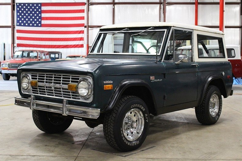 44553626dc041b low res 1971 ford bronco
